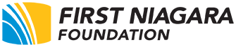 First Niagara Foundation Logo